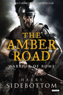 amber-road