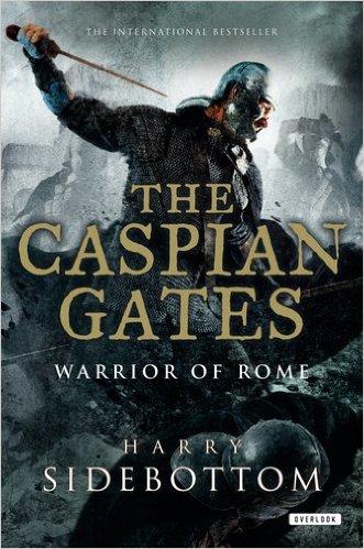 caspian-gates