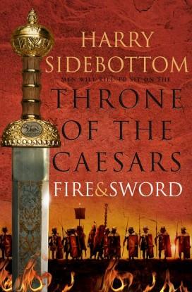 fire-sword