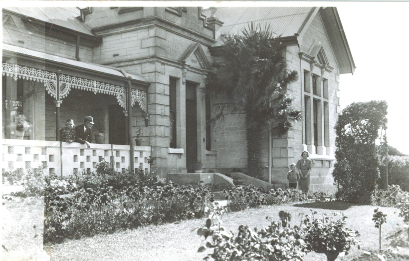 mt-gambier-house-c1936_2