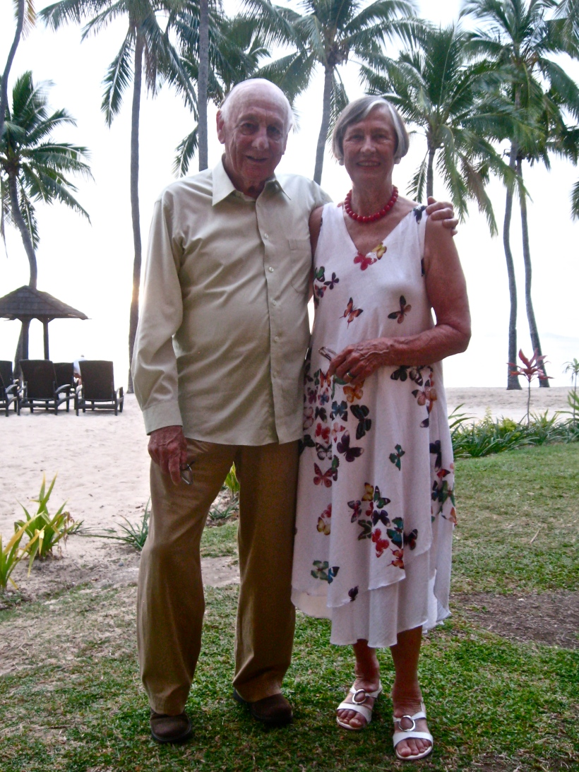 angus-with-liz-in-fiji-2016