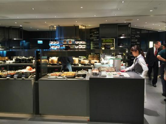 jw-cafe-buffet-jw-marriott-hotel-hong-kong