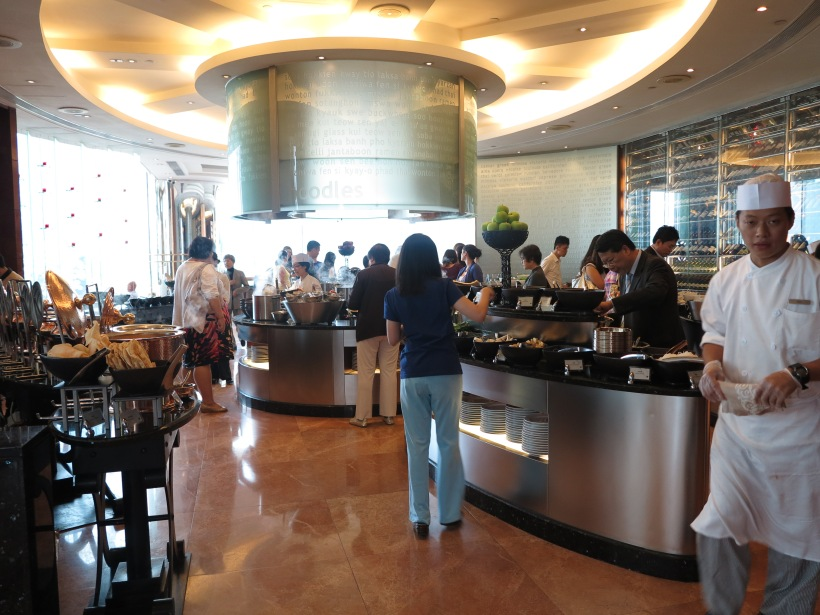 jw-cafe-jw-marriott-hotel-hong-kong-cafe