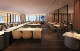 jw-cafe-jw-marriott-hotel-hong-kong