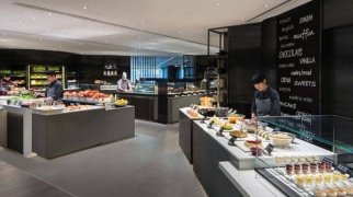 jw-cafe-restaurant-jw-marriott-hotel-hong-kong