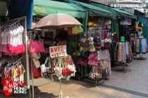 Stanley-Street-Market-Hong-Kong