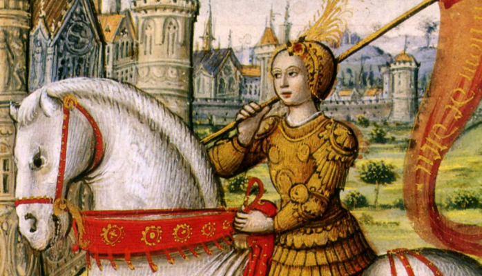 Jeanne_D'Arc_Elly_McDonald_Writer.png
