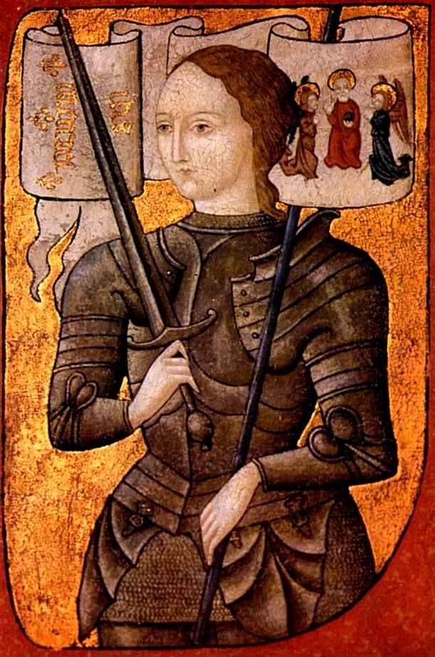 Joan_of_Arc_Elly_McDonald_Writer.jpg