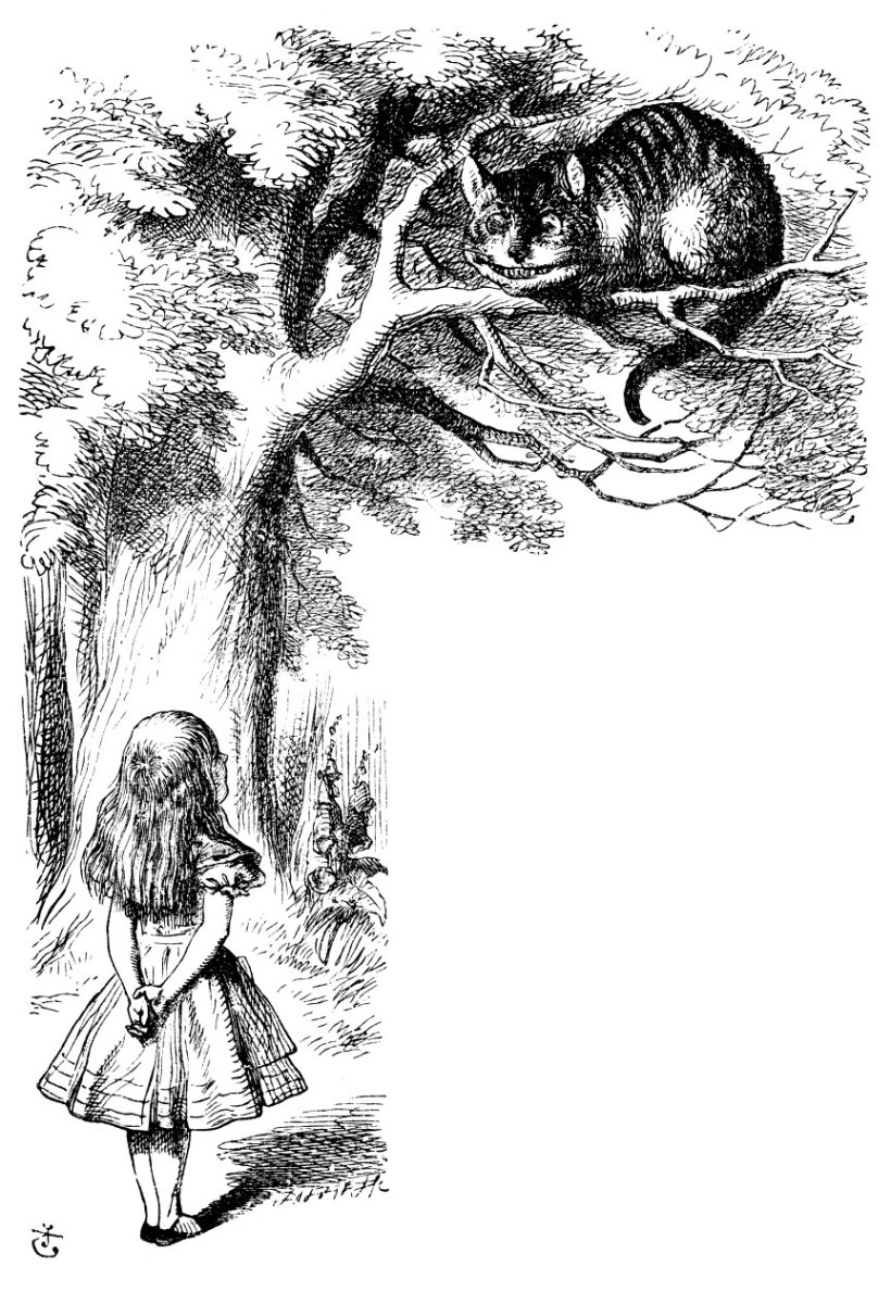 Alice's_Adventures_In_Wonderland_Cheshire_Cat