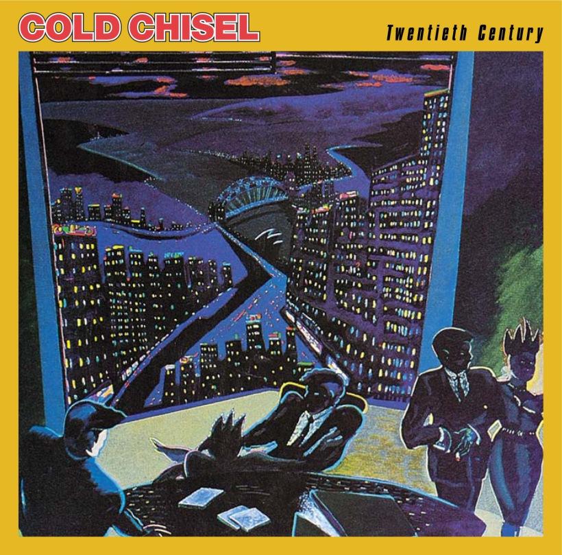 Cold_Chisel_Twentieth_Century