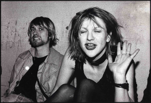 Courtney_Love