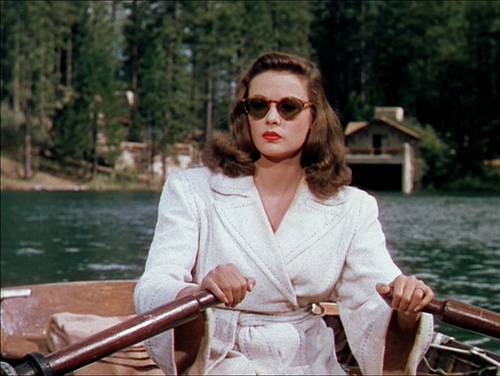Gene_Tierney_Leave_Her_To_Heaven