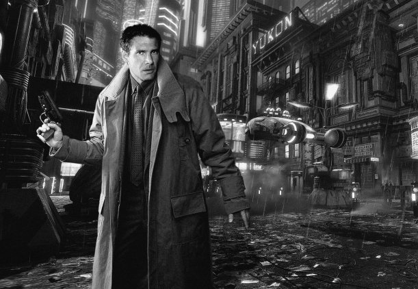 Harrison_Ford_Blade_Runner