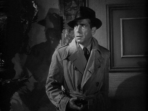 Humphrey_Bogart_Philip_marlow