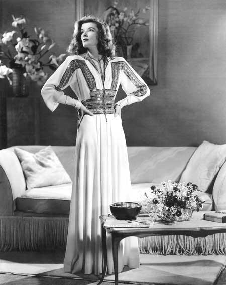 Katharine_Hepburn_The_Philadelphia_Story
