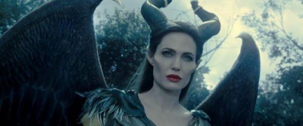 Maleficent_Angelina_Jolie