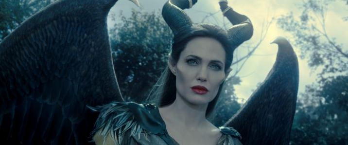 Maleficent_Angelina_Jolie