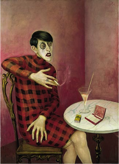 Otto_Dix_Portrait_of_the_Journalist_Sylvia_Von_Harden_1926