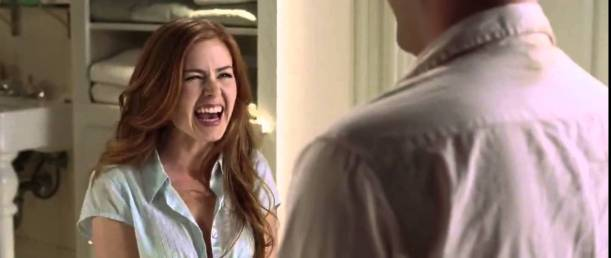 Wedding_Crashers_Isla_Fisher