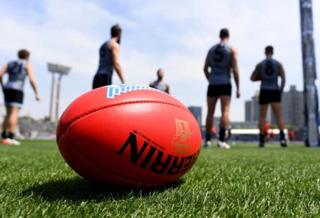 AFL_football