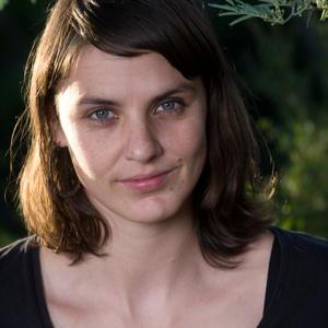 Anna_Krien