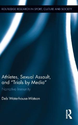 Deb_Waterhouse_Watson