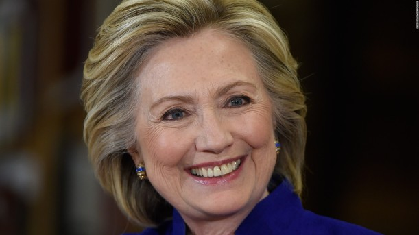 Hillary_Clinton_blue