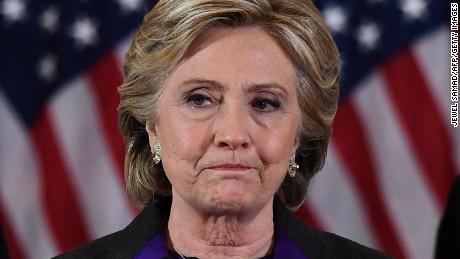 Hillary_Clinton_grimace