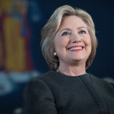 Hillary_Clinton_smile