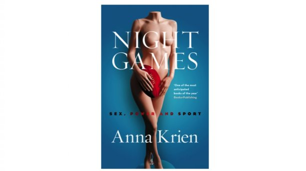 Night_Games_Anna_Krien