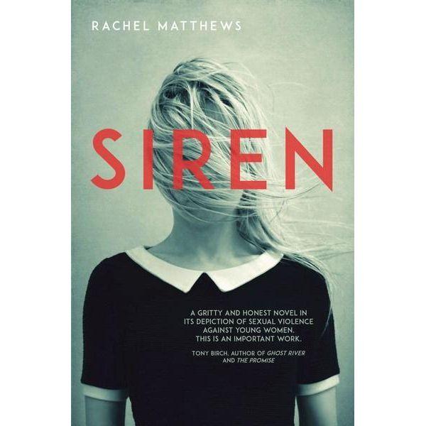 Siren_Rachel_Matthews