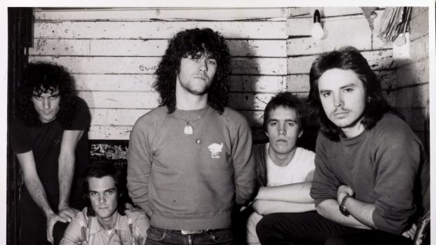 Cold_Chisel_1979
