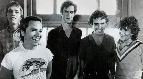 Cold_Chisel_1980