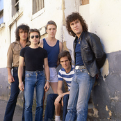 Cold_Chisel_1980_3