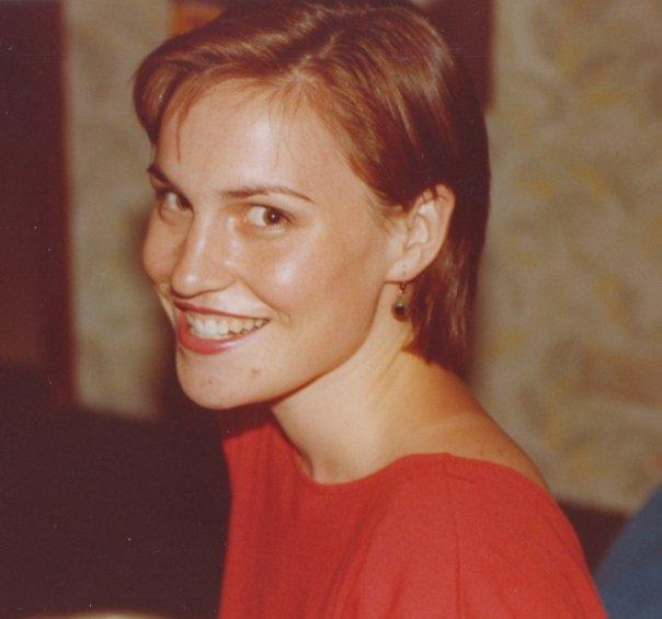 Elly_McDonald_1983