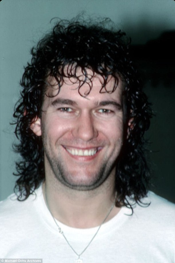 Jimmy_Barnes_2