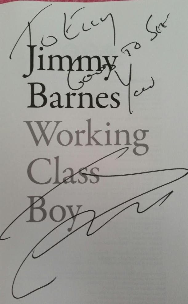 Jimmy_Barnes_autograph