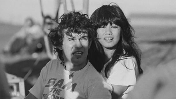 Jimmy_Barnes_with_Jane