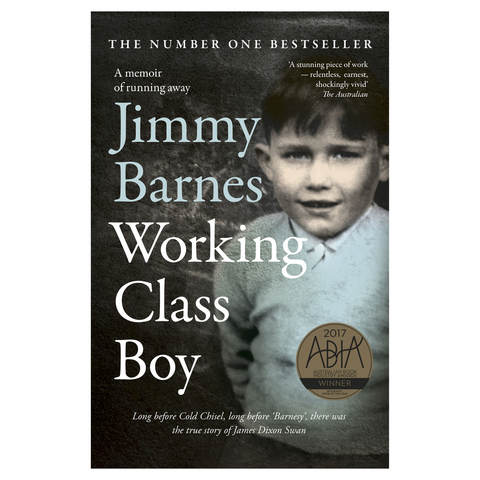 Jimmy_Barnes_Working_Class_Boy