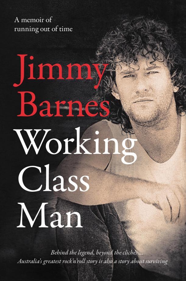 Jimmy_Barnes_Working_Class_Man