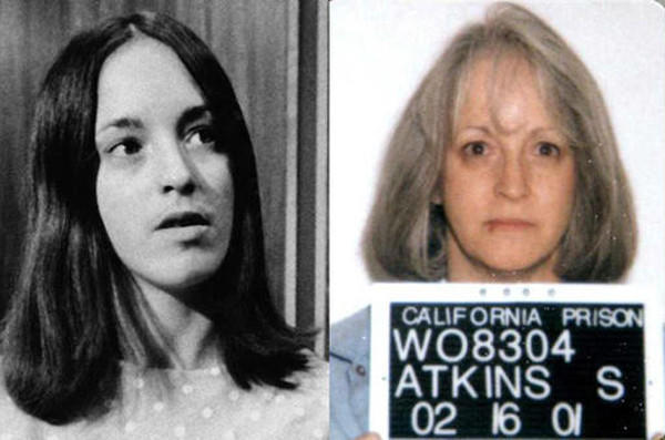 susan_atkins_the_girls