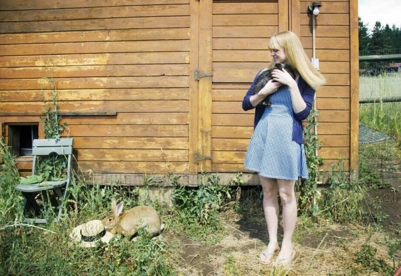 0812 tm emily ruskovich rabbits
