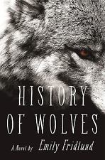 History_of_Wolves