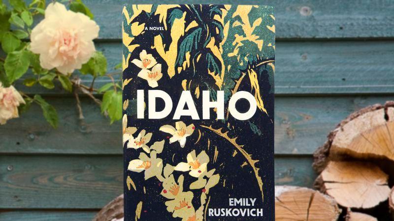 Idaho_Emily_Ruskovich_Elly_McDonald_Writer