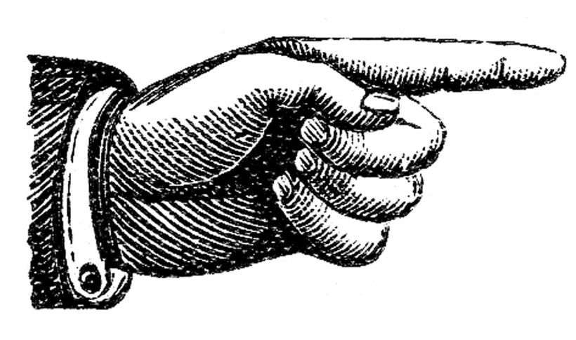 pointing-hand-vintage-image-graphicsfairy2
