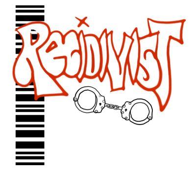 recidivist_ii_by_jehkoba