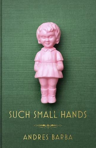 Such_Small_Hands