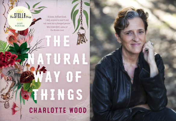 Charlotte_Wood_The_Natural_Way_of_Things