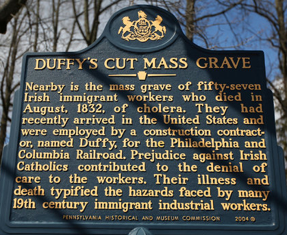 DuffysCutHistMarker