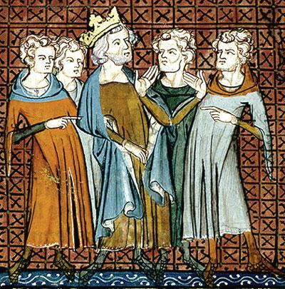 Edward_III_and_co-conspirators